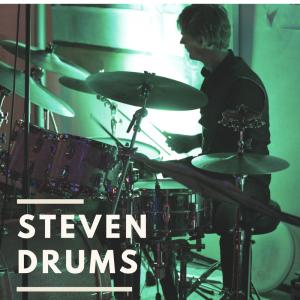 Steven Favier